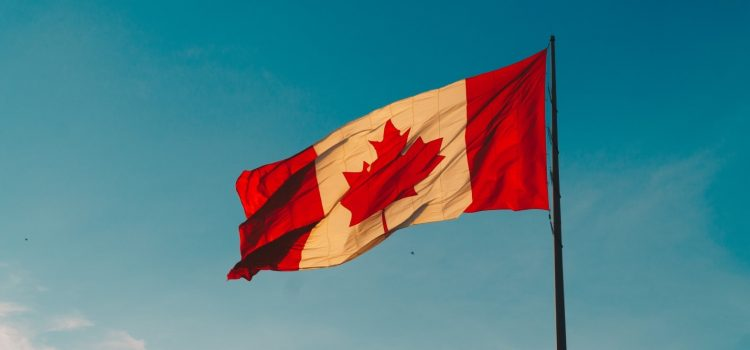 Conscience Conversations, Pt. 4: Catholicism and Canada's federal election